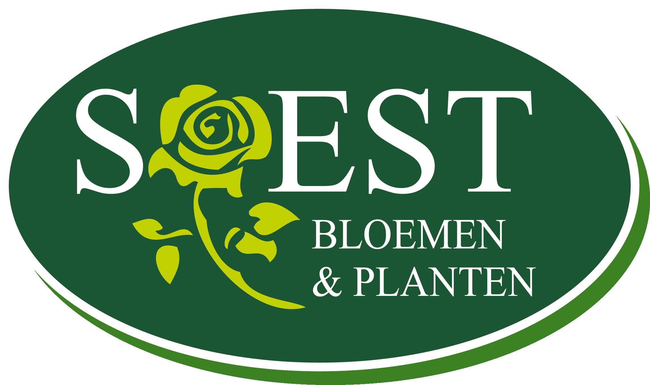 Soest Bloemen & Planten